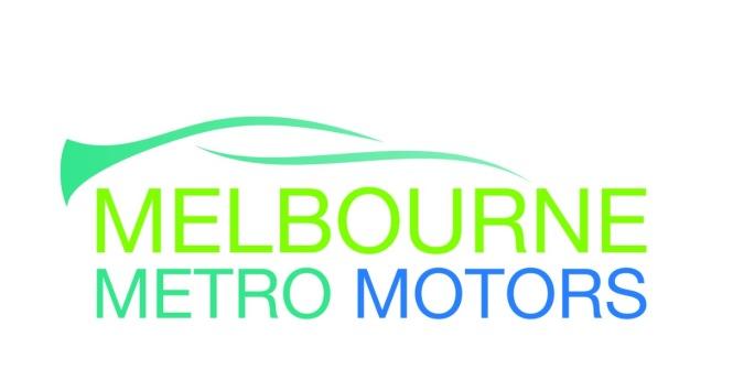 Melbourne Metro Motors